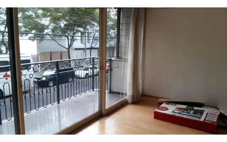 Foto de departamento en venta en  , polanco iv sección, miguel hidalgo, distrito federal, 1415129 No. 01