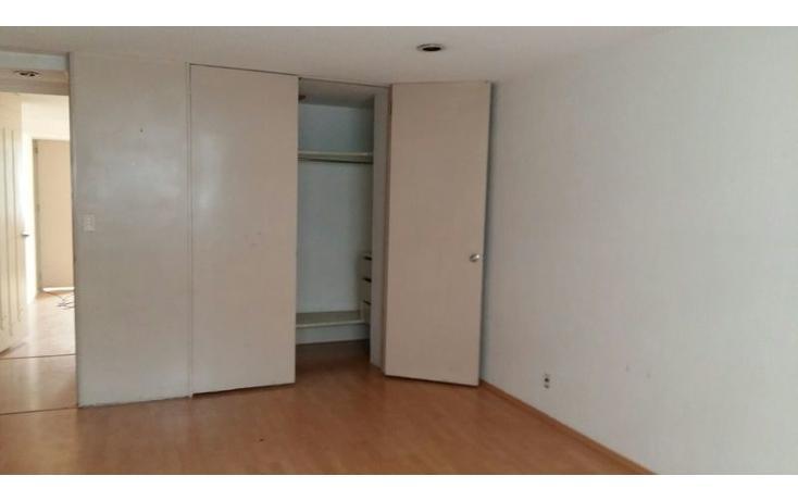 Foto de departamento en venta en  , polanco iv sección, miguel hidalgo, distrito federal, 1415129 No. 03