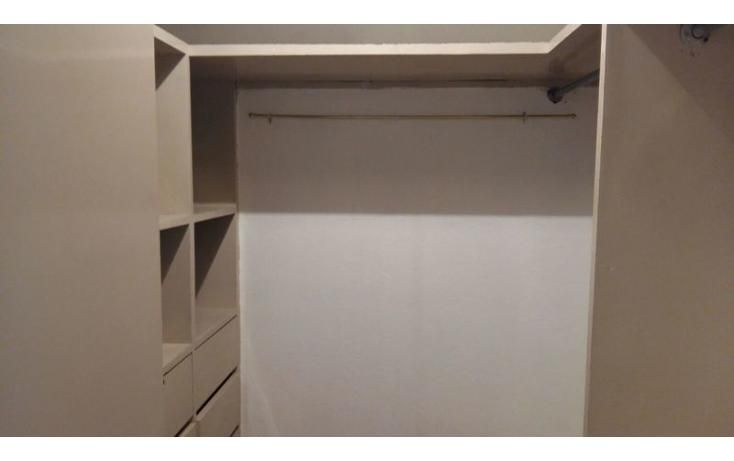Foto de departamento en venta en  , polanco iv sección, miguel hidalgo, distrito federal, 1415129 No. 05
