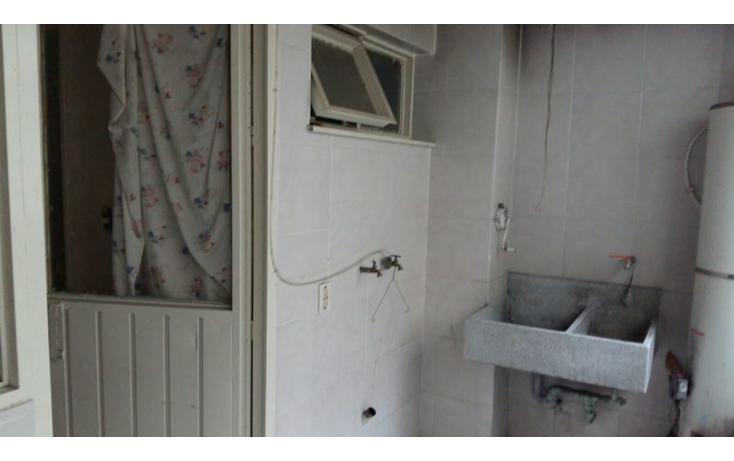 Foto de departamento en venta en  , polanco iv sección, miguel hidalgo, distrito federal, 1415129 No. 06