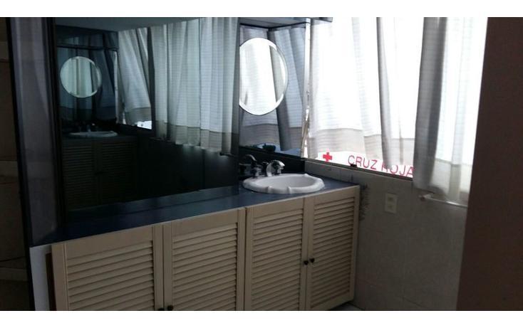 Foto de departamento en venta en  , polanco iv sección, miguel hidalgo, distrito federal, 1415129 No. 07