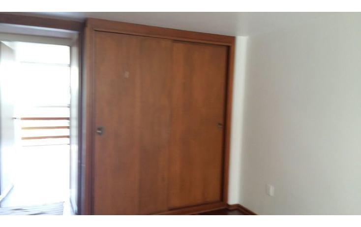 Foto de departamento en venta en  , polanco iv sección, miguel hidalgo, distrito federal, 1415129 No. 08