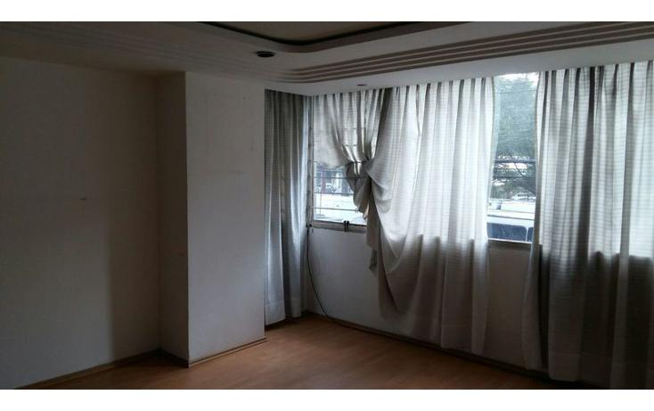 Foto de departamento en venta en  , polanco iv sección, miguel hidalgo, distrito federal, 1415129 No. 09
