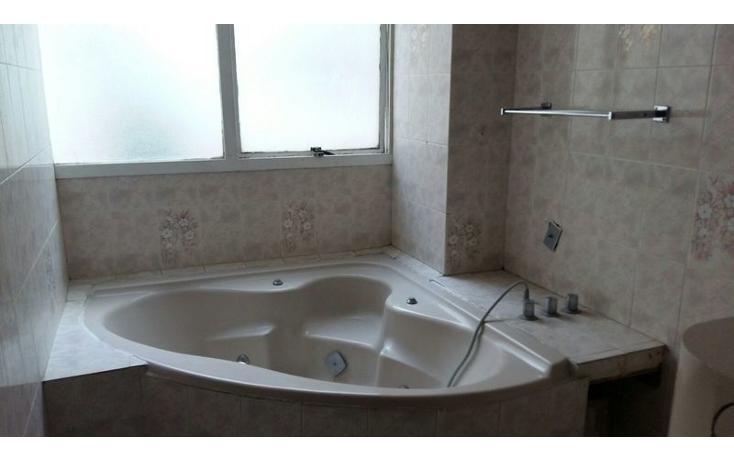 Foto de departamento en venta en  , polanco iv sección, miguel hidalgo, distrito federal, 1415129 No. 11