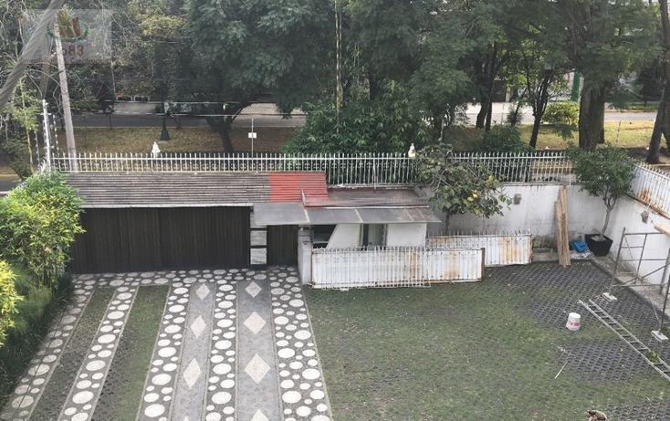 Foto de casa en renta en  , polanco iv sección, miguel hidalgo, distrito federal, 1421325 No. 08