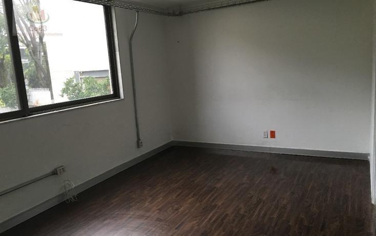 Foto de casa en renta en  , polanco iv sección, miguel hidalgo, distrito federal, 1421325 No. 10