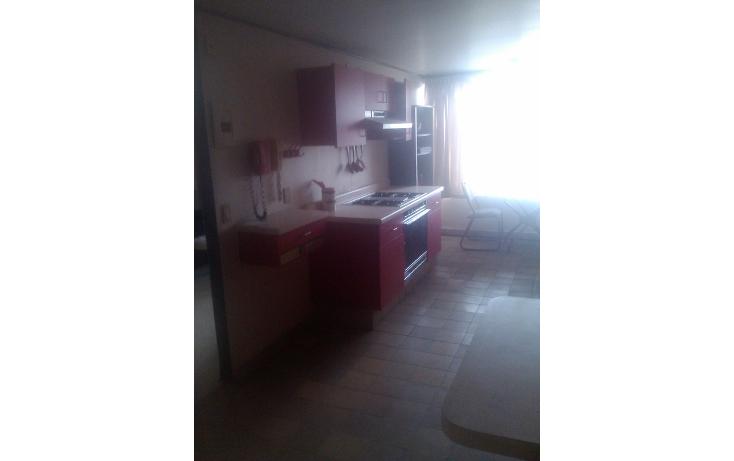 Foto de departamento en renta en  , polanco iv secci?n, miguel hidalgo, distrito federal, 1430835 No. 05