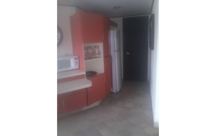 Foto de departamento en renta en  , polanco iv secci?n, miguel hidalgo, distrito federal, 1430835 No. 06