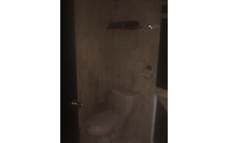 Foto de departamento en renta en  , polanco iv secci?n, miguel hidalgo, distrito federal, 1430835 No. 12