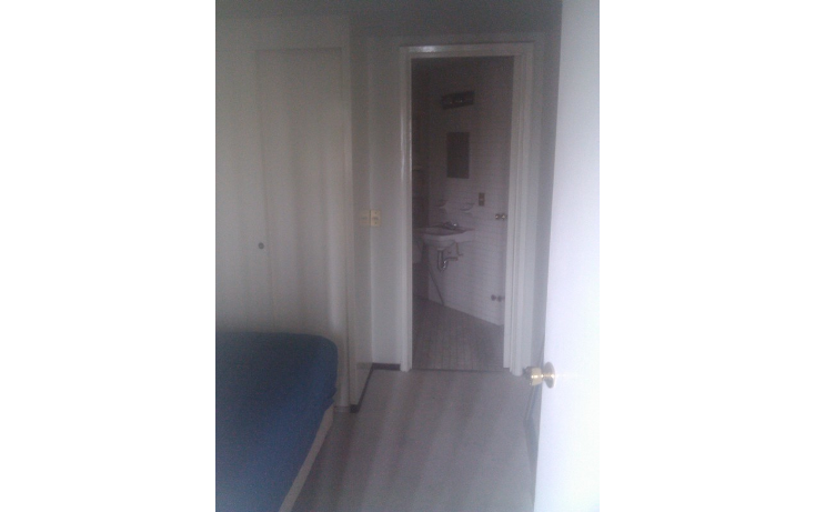 Foto de departamento en renta en  , polanco iv secci?n, miguel hidalgo, distrito federal, 1430835 No. 13
