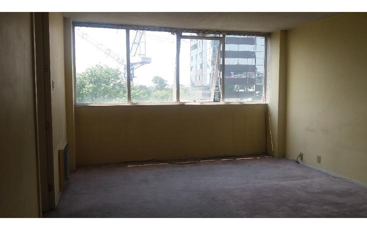 Foto de departamento en venta en  , polanco iv sección, miguel hidalgo, distrito federal, 1434457 No. 06