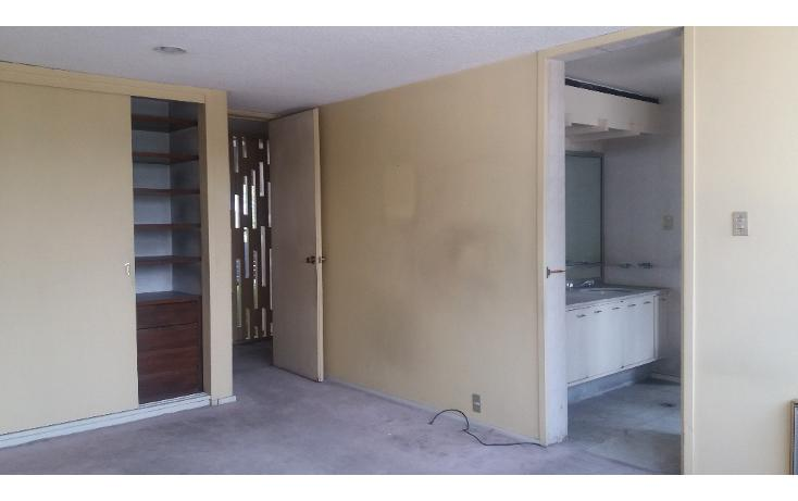 Foto de departamento en venta en  , polanco iv sección, miguel hidalgo, distrito federal, 1434457 No. 08