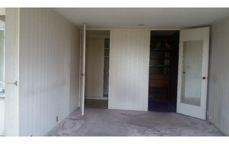 Foto de departamento en venta en  , polanco iv sección, miguel hidalgo, distrito federal, 1434457 No. 11
