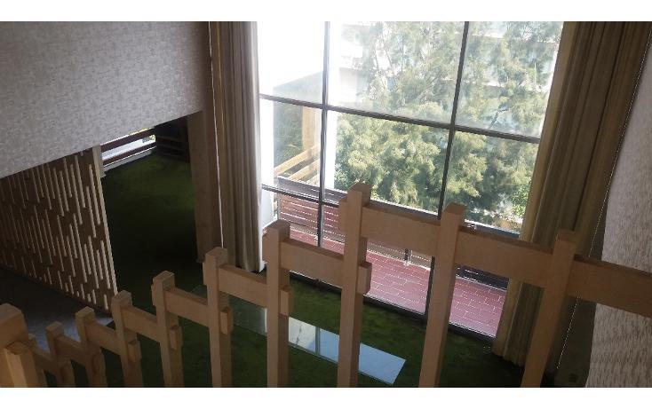 Foto de departamento en venta en  , polanco iv sección, miguel hidalgo, distrito federal, 1434457 No. 24