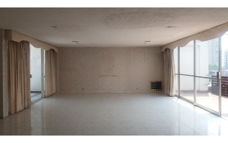 Foto de departamento en venta en  , polanco iv sección, miguel hidalgo, distrito federal, 1434457 No. 39