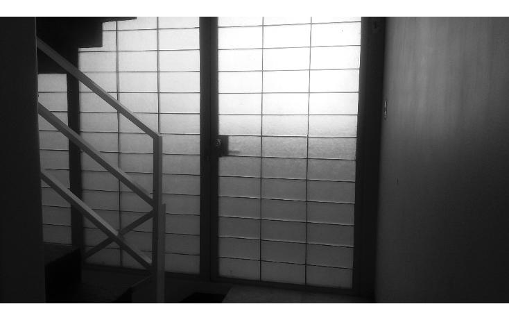 Foto de departamento en venta en  , polanco iv sección, miguel hidalgo, distrito federal, 1434457 No. 42