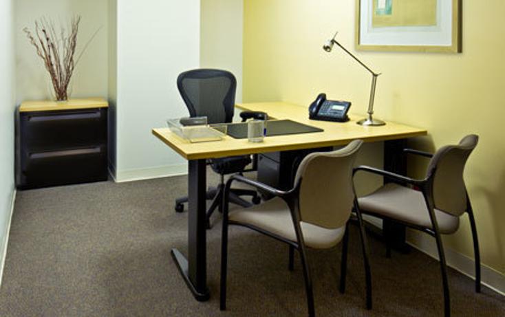 Foto de oficina en renta en  , polanco iv secci?n, miguel hidalgo, distrito federal, 1468707 No. 02