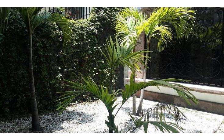Foto de casa en venta en  , polanco iv secci?n, miguel hidalgo, distrito federal, 1468713 No. 04