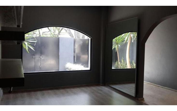 Foto de casa en renta en  , polanco iv secci?n, miguel hidalgo, distrito federal, 1468715 No. 05