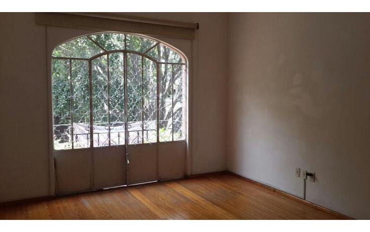 Foto de casa en renta en  , polanco iv secci?n, miguel hidalgo, distrito federal, 1468715 No. 09