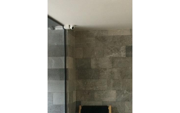 Foto de departamento en venta en  , polanco iv secci?n, miguel hidalgo, distrito federal, 1506269 No. 08