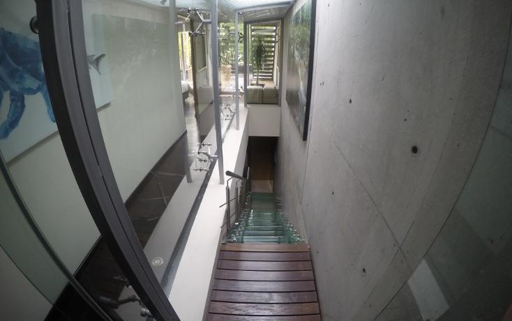 Foto de departamento en renta en  , polanco iv sección, miguel hidalgo, distrito federal, 1520677 No. 04