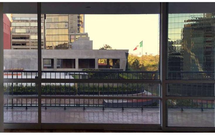Foto de departamento en renta en  , polanco iv sección, miguel hidalgo, distrito federal, 1532682 No. 02