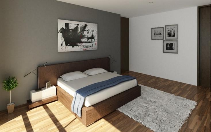 Foto de departamento en venta en aristóteles , polanco iv sección, miguel hidalgo, distrito federal, 1545760 No. 04
