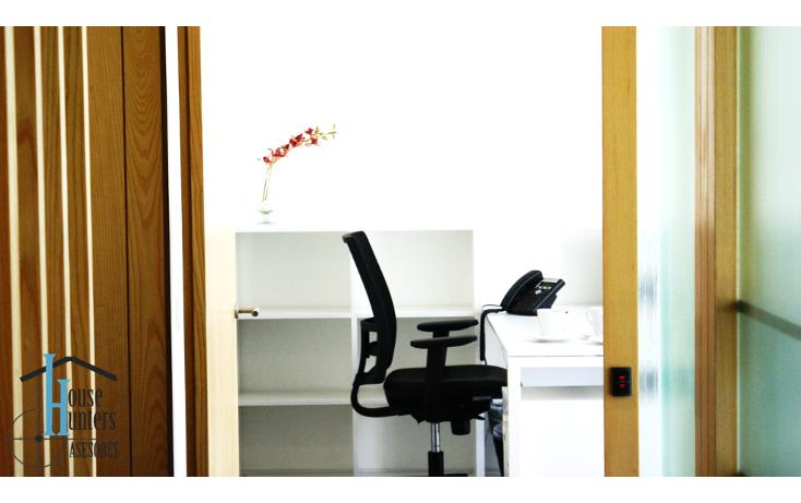 Foto de oficina en renta en  , polanco iv sección, miguel hidalgo, distrito federal, 1547976 No. 02