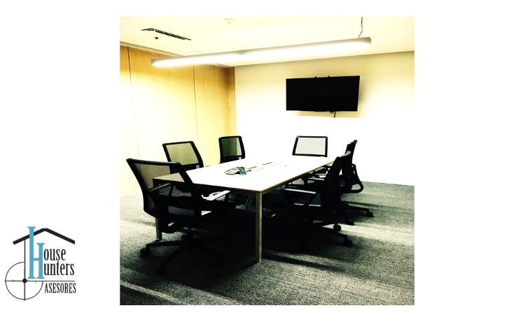 Foto de oficina en renta en  , polanco iv sección, miguel hidalgo, distrito federal, 1547976 No. 04