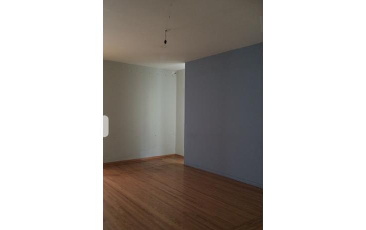 Foto de casa en renta en  , polanco iv secci?n, miguel hidalgo, distrito federal, 1599983 No. 05