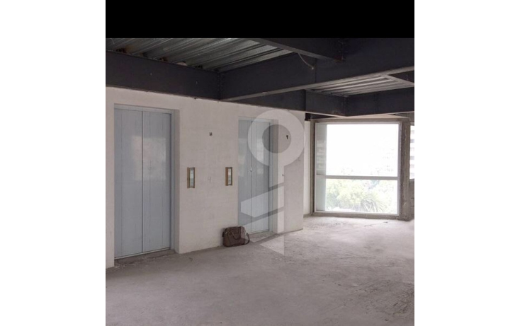 Foto de departamento en venta en  , polanco iv secci?n, miguel hidalgo, distrito federal, 1626457 No. 04