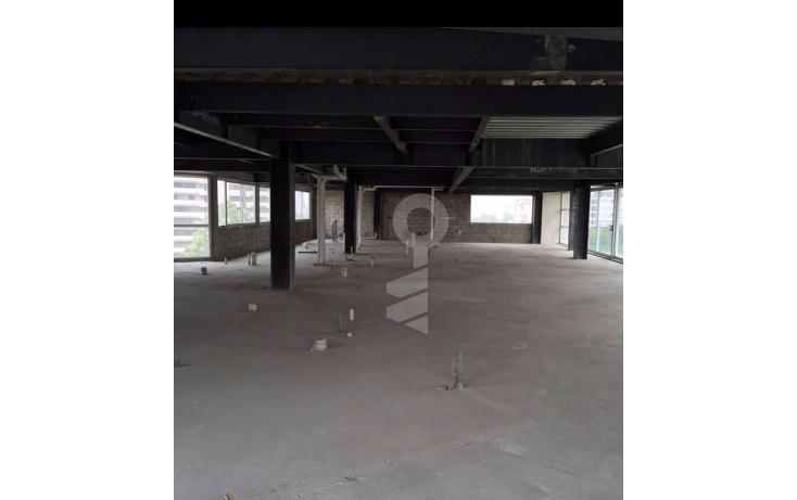 Foto de departamento en venta en  , polanco iv secci?n, miguel hidalgo, distrito federal, 1626457 No. 07