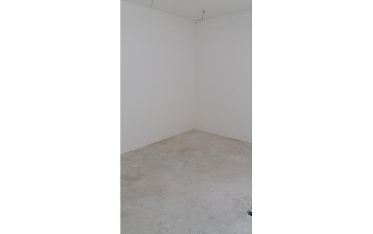 Foto de departamento en venta en  , polanco iv sección, miguel hidalgo, distrito federal, 1640237 No. 07