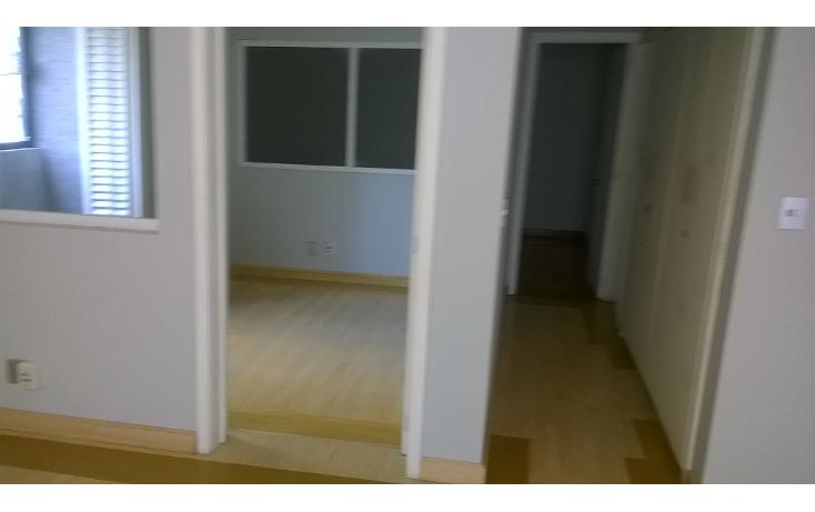 Foto de oficina en renta en  , polanco iv sección, miguel hidalgo, distrito federal, 1641108 No. 12