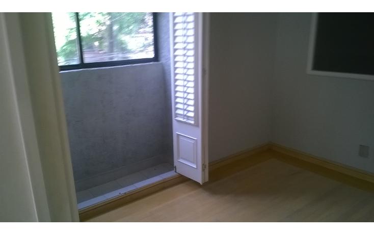 Foto de oficina en renta en  , polanco iv sección, miguel hidalgo, distrito federal, 1641108 No. 13