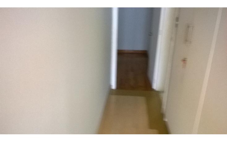 Foto de oficina en renta en  , polanco iv sección, miguel hidalgo, distrito federal, 1641108 No. 14