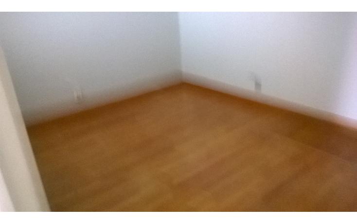 Foto de oficina en renta en  , polanco iv sección, miguel hidalgo, distrito federal, 1641108 No. 16