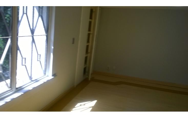 Foto de oficina en renta en  , polanco iv sección, miguel hidalgo, distrito federal, 1641108 No. 17