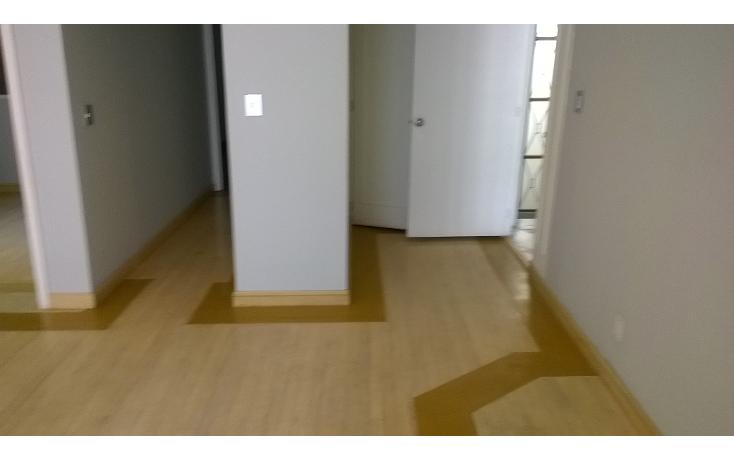 Foto de oficina en renta en  , polanco iv sección, miguel hidalgo, distrito federal, 1641108 No. 18