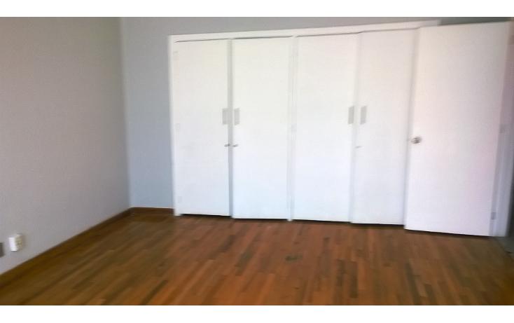 Foto de oficina en renta en  , polanco iv sección, miguel hidalgo, distrito federal, 1641108 No. 21