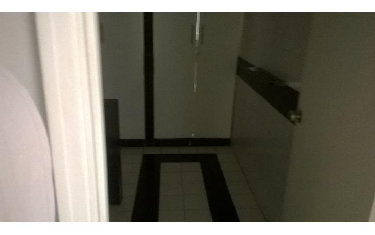 Foto de oficina en renta en  , polanco iv sección, miguel hidalgo, distrito federal, 1641108 No. 22