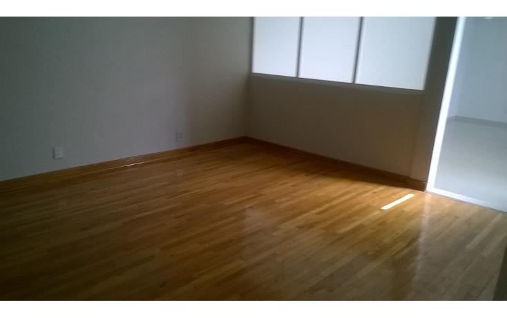 Foto de oficina en renta en  , polanco iv sección, miguel hidalgo, distrito federal, 1641108 No. 23
