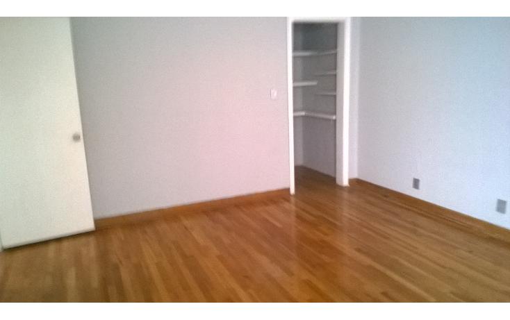 Foto de oficina en renta en  , polanco iv sección, miguel hidalgo, distrito federal, 1641108 No. 25