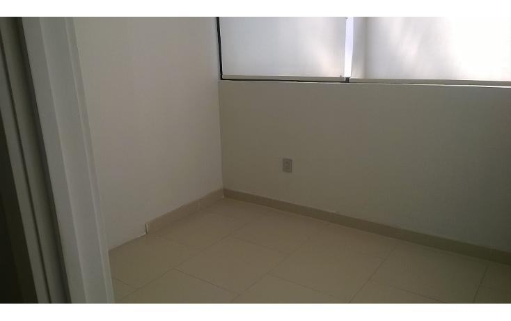 Foto de oficina en renta en  , polanco iv sección, miguel hidalgo, distrito federal, 1641108 No. 26