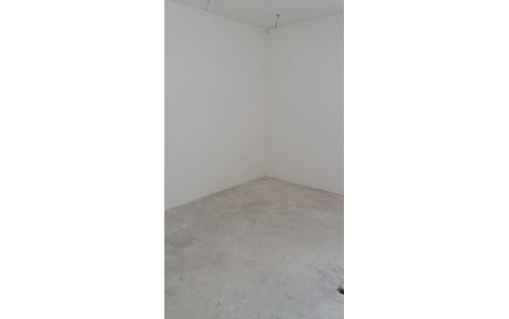 Foto de departamento en venta en  , polanco iv sección, miguel hidalgo, distrito federal, 1657487 No. 05