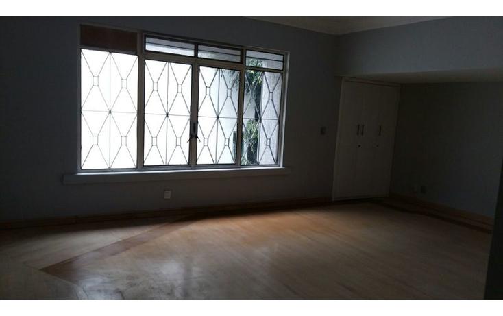 Foto de casa en renta en  , polanco iv secci?n, miguel hidalgo, distrito federal, 1663445 No. 06