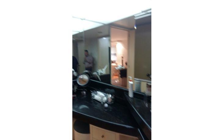 Foto de departamento en renta en  , polanco iv sección, miguel hidalgo, distrito federal, 1663497 No. 06