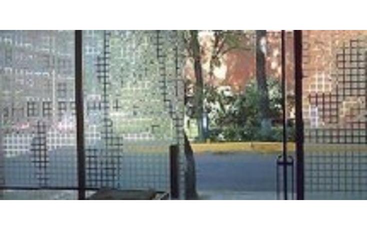 Foto de edificio en venta en  , polanco iv secci?n, miguel hidalgo, distrito federal, 1684783 No. 02