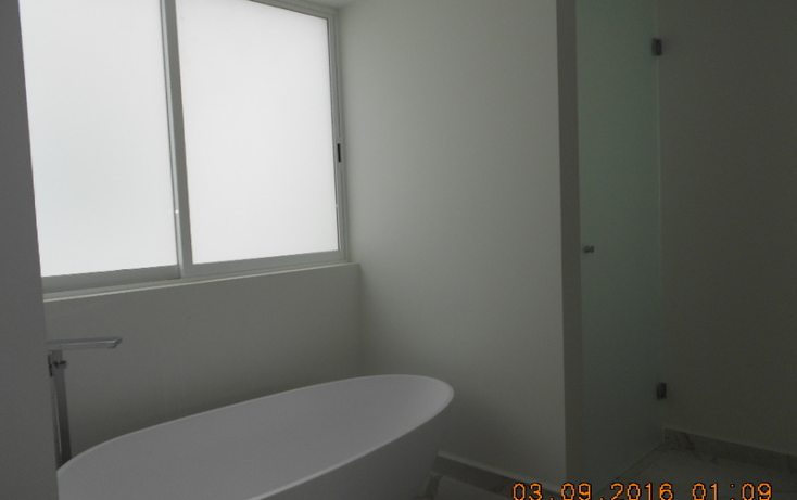 Foto de departamento en renta en  , polanco iv secci?n, miguel hidalgo, distrito federal, 1694106 No. 13